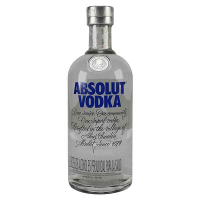 Vodka-ABSOLUT-x700-ml
