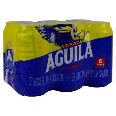 Cerveza-AGUILA-6-unds-x355-ml-40--Vol