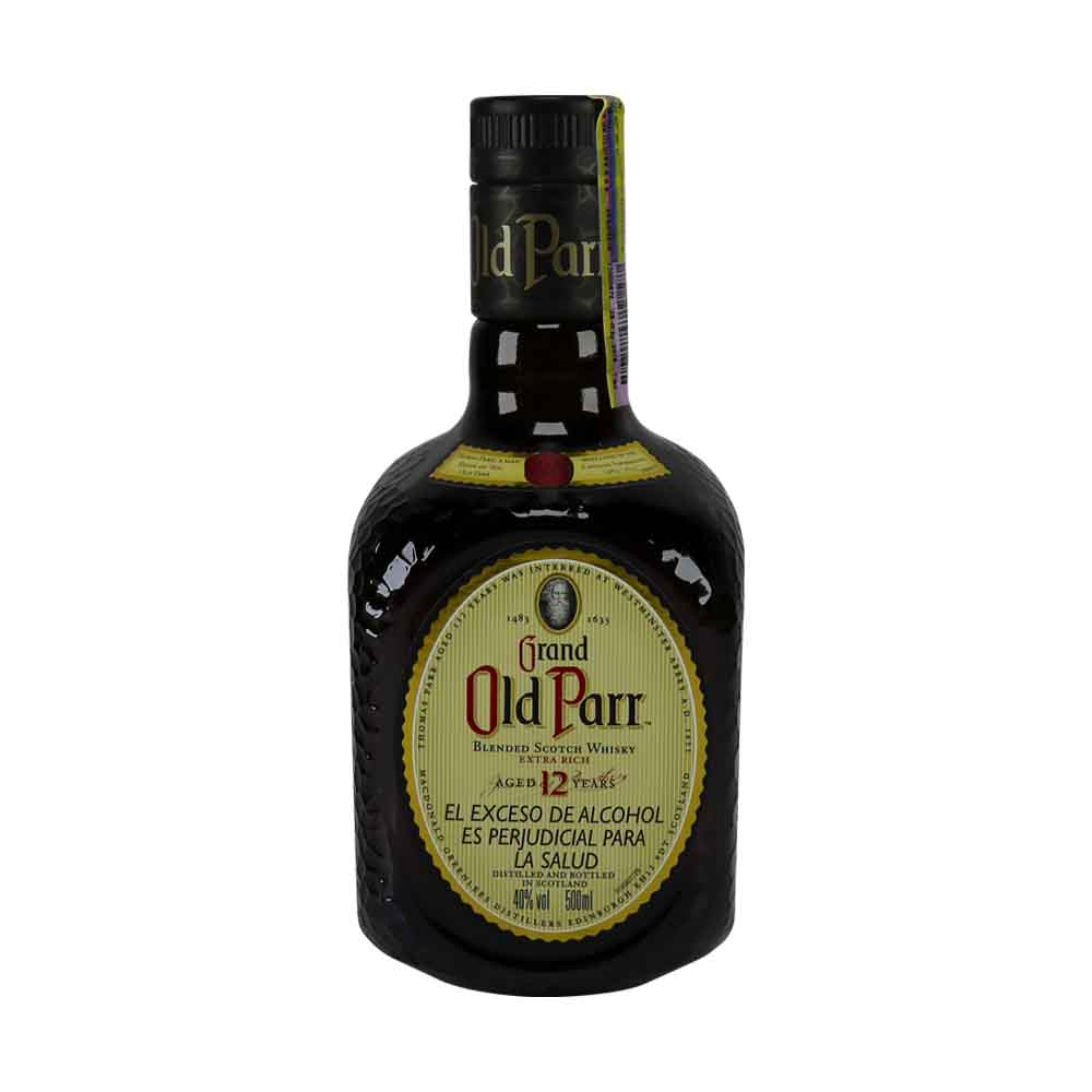 Whisky-OLD-PARR-x500-ml