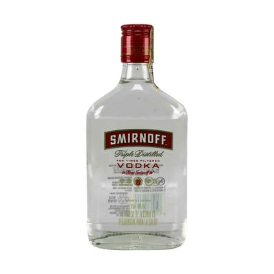 Vodka-SMIRNOFF-x350-ml