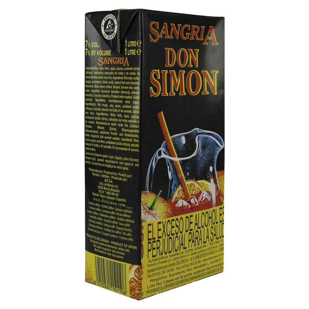 Sangria-DON-SIMON-x1000-ml