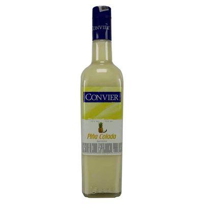 Piña-colada-CONVIER-x750-ml