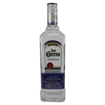Tequila-JOSE-CUERVO-platax750-ml