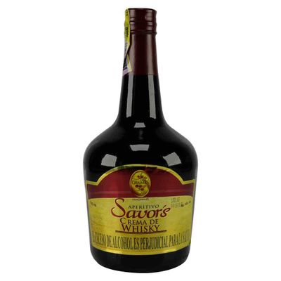 Crema-de-Whisky-SAVOR-S-x750-ml
