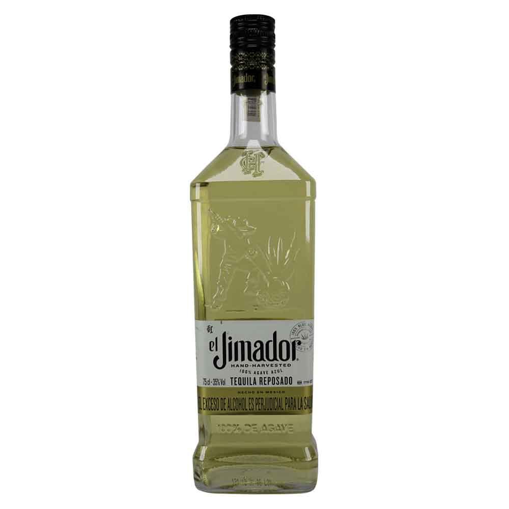 Tequila-JIMADOR-reposado-x750-ml