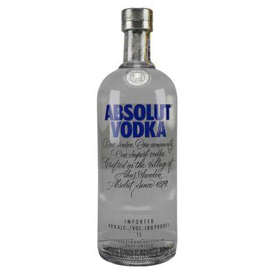 Vodka-ABSOLUT-x1000-ml