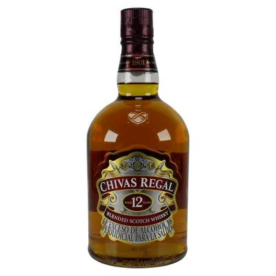 Whisky-CHIVAS-REGAL-12-años-x1000-ml