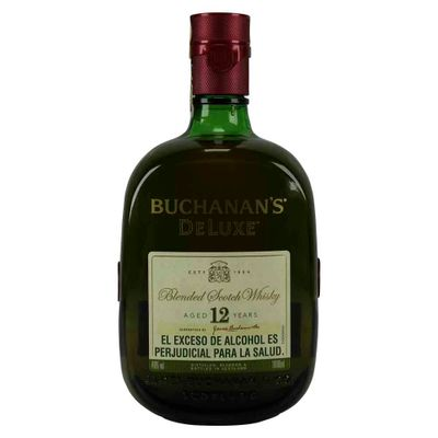 Whisky-BUCHANANS-x1000-ml-43--Vol
