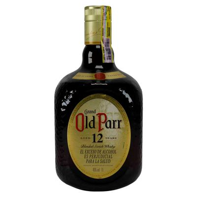 Whisky-OLD-PARR-x1000-ml-40--Vol