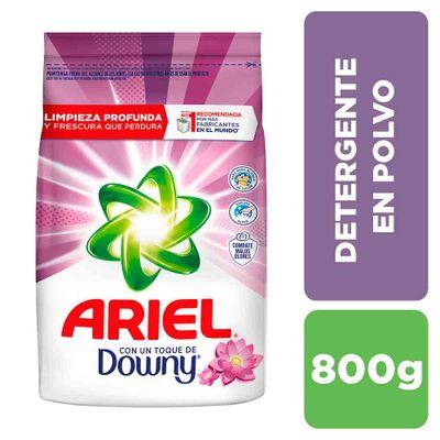 Detergente-ARIEL-800-Toque-Downy-Bolsa