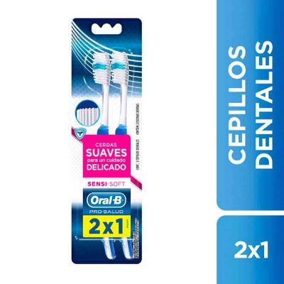Cepillo-Dental-ORAL-B-35-Suave-Sensi-Alivio