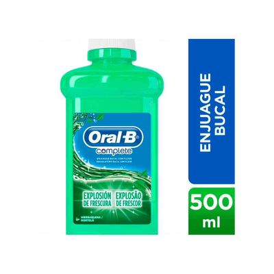 Enjuague-Bucal-Oral-B-500-Hierbas-Frasco