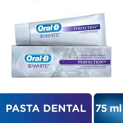 Crema-Dental-ORAL-B-75-3D-White-Perfection