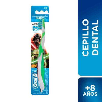 Cepillo-ORAL-B-Stages-Star-War-Prosalud-3