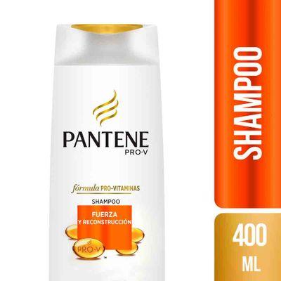 Shampoo-PANTENE-Fuerza-Reconstruccion-400