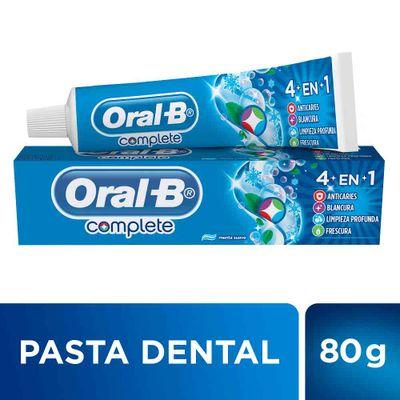 Crema-Dental-ORAL-B-3Un-66-Complete-4En1-Precio-Especial