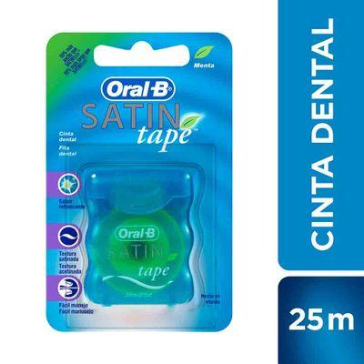 Seda-Dental-Oral-B-Satin-Tape-25-Unidad