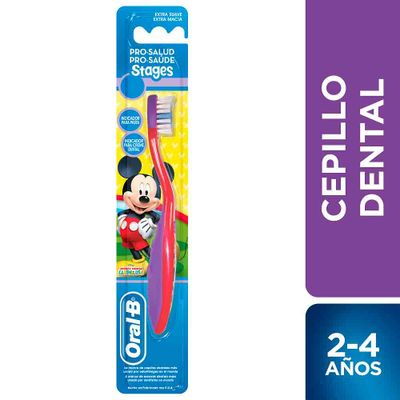 Cepillo-Dental-Oral-B-Stages-L10-Etapa2-Unidad
