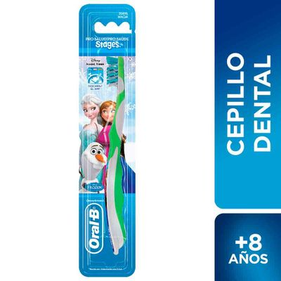 Cepillo-DENTal-Oral-B-Stages4-Incredibles