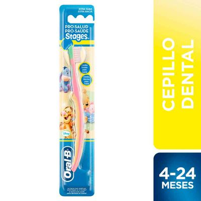 Cepillo-Dental-Oral-B-Stages-L5-Etapa1