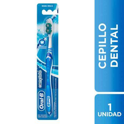 Cepillo-Dental-Oral-B-Complete-Suave