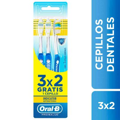 Cepillo-Dental-ORAL-B-Indic-Suave-Pag-1-Llev-2