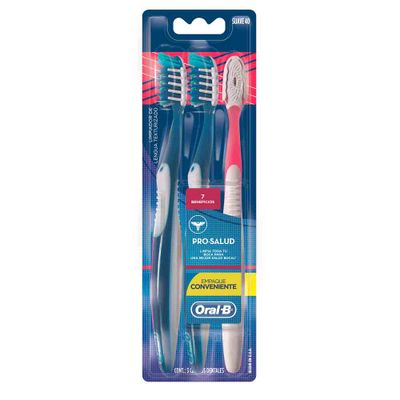 Cepillo-Dental-ORAL-B-Cross-Action-40-Suave-2X3