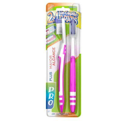 Cepillo-Dental-PRO-Plus-Mediano-Pag1-Llev2