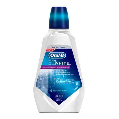 Enjuague-Bucal-Oral-B-3D-White-X473Ml