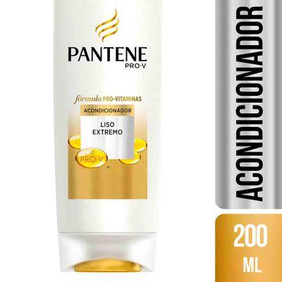 Acondicionador-PANTENE-200-Liso-Extremo-Frasco