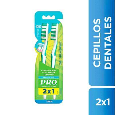 Cepillo-PRO-900-Doble-Accion-Pag-1-Llev-2