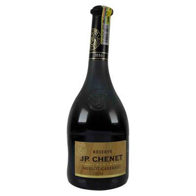 Vino-JP-Chenet-MerlCab
