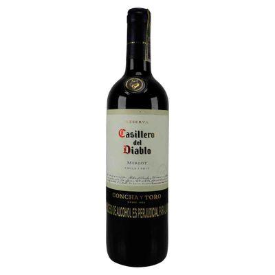 Vino-CASILLERO-DEL-DIABLO-750-Merlot-Botella