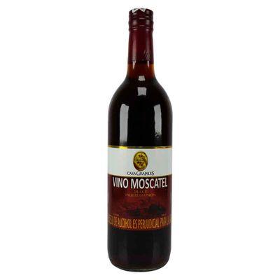 Vino-MOSCATEL-dulce-valle-de-la-union-x750-ml