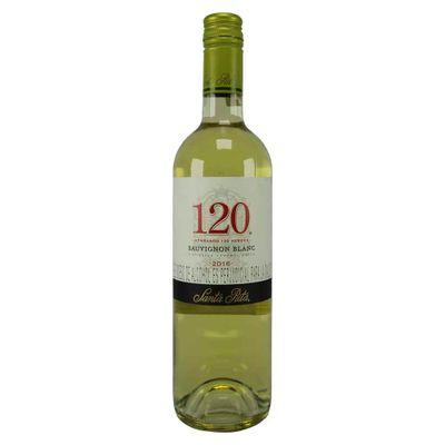Vino-SANTA-RITA-Sauvignon-Blanc-X750Ml