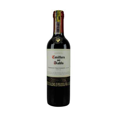 Vino-CASILLERO-DEL-DIABLO-375-Tinto-Cabernet-Sa