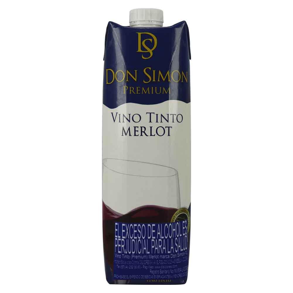 Vino-DON-SIMON-1-Lt-Merlot-Caja