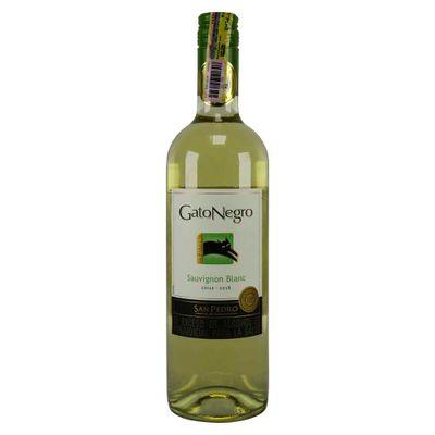 Vino-Gato-Negro-Sauvignon-Blanc-X750Ml