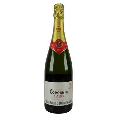 Vino-CODORNIU-750Ml-Clasico-Brut-Botella