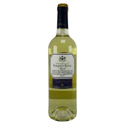 Vino-Marques-DEL-RISCAL-Rueda-2002-750Ml-Botella