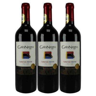 Vino-GATO-NEGRO-Cabernet-Merlot-X750Ml-2X3