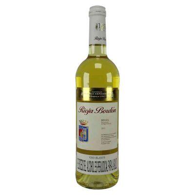 Vino-RIOJA-BORDON-Rioja-Vino-Blanco-X750Ml