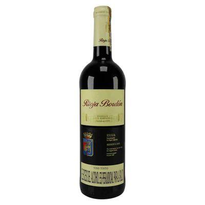 Vino-RIOJA-Bordon-Vino-Tinto-X750Cc
