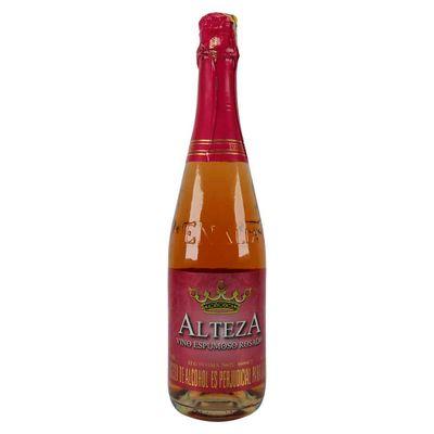 Vino-espumoso-ALTEZA-rosado-botella-x750-ml
