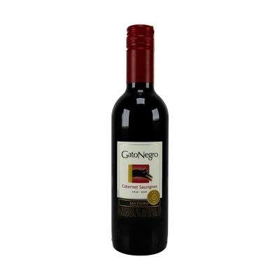Vino-GATO-NEGRO-Cabernet-Sauvignon-X375Ml-134--Vol