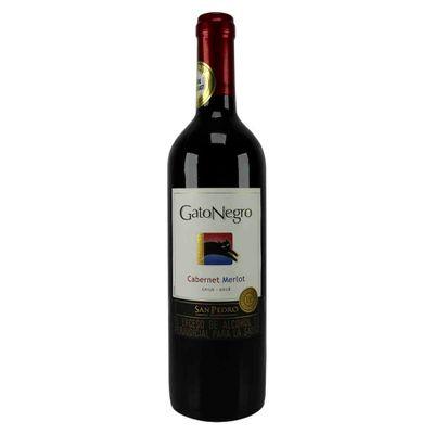 Vino-GATO-NEGRO-Cabernet-Merlot-X750Ml