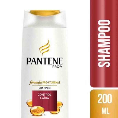 Shampo-PANTENE-control-caida-x200-ml
