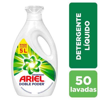 Detergente-liquido-ARIEL-power-garrafa-x2000-ml