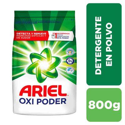 Detergente-ARIEL-regular-x800-g