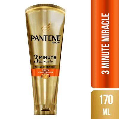 Acondicionador-PANTENE-fuerza-y-reconstruccion-x170-ml